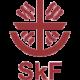 SkF Köln