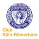 Soroptimist Köln-Römerturm
