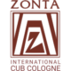 Zonta Club Köln